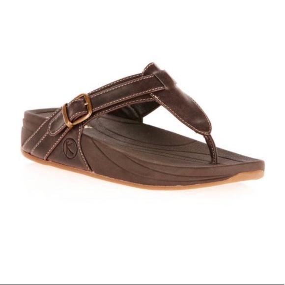 Danskin Now Shoes | Danskin Now Womens
